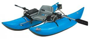 China inflatable fishing boats on sale