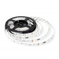5 Meters LED Flexible Strip Lights / Outdoor LED Strip Lights Waterproof