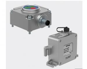 China Sensor del ángulo inclinable on sale