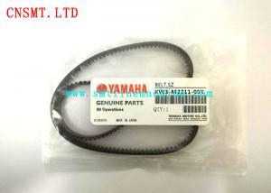 China Original New Smt Spare Parts SZ BELT YVP-XG YVP Printing Machine Belt KW3-M2211-00X on sale