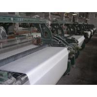Fiberglass Cloth---satin