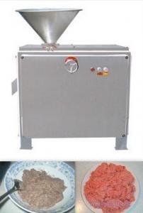 China Supply you best price bone cutting machine on sale
