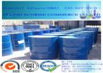 China DMA Dimethyl Adipate CAS 627-93-0 Liquid Chemicals In Processed Foods wholesale