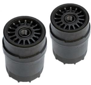 China Lube  Filter  Spin-on Oil Filter  for  Euro  Truck on sale