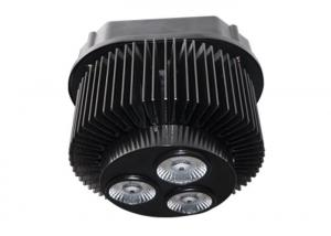 China High power 100Watt Cree COB LED high bay lamp for indoor / industrial Workshop on sale