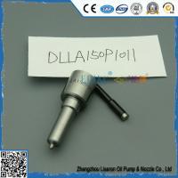 DLLA 150 P1011 diesel fuel injection nozzle DLLA 150P1011 , HYUNDAI  bosch DLLA150 P 1011 nozzle for 0445110064/101/731
