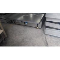 SGLC Aluminum Zinc Coated Steel Plate DX51D+AZ150  0.5-3.0mm*1219mm Width