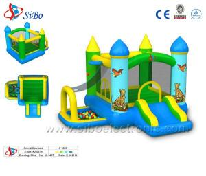 China bouncers for rent ,moon bounce rental,bounce house rentals sacramento on sale