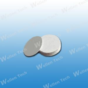 China Thermoelectric materials,  Peltier elements , Thermoelectric elements on sale