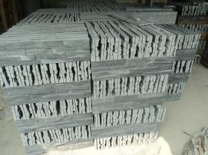 China Wall slate Board buliding material on sale
