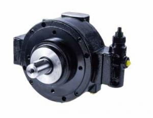 China MOOG hydraulic piston pump 0514 Hydraulic pump all type plunger pump for sale on sale
