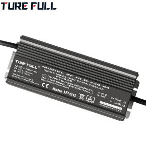 China Stage Lights led power supply LED box / Enclosure Power Supply Open Frame on sale