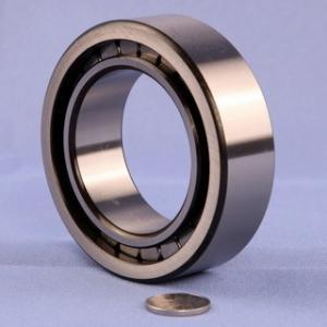 China SL182215 (NCF2215) Full Roller Bearings  Mining Bearings  cylindrical roller bearings on sale