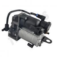 Mercedes Benz W222 Air Compressor Suspension Kit 2223200604 / Air Ride Pump