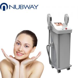 China 230V AC 50HZ IPL Removal System For Laser Treatment Head, RF Treatment on sale
