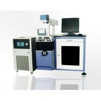 High Precision Laser Welding Machine for stainless steel,gold