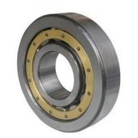 NU 20/670 ECMA Single Row Cylindrical Roller Bearing 11000kN Basic Static Load Rating