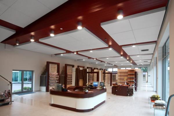 Roofing Decoration Custom Ceilings Hall False Ceiling Designs 0 6 3 0mm Thick For Sale Custom Ceilings Manufacturer From China 108867872