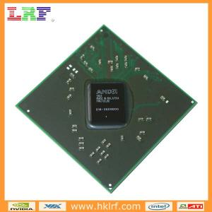China AMD CHIP NEW 216-0809000 on sale