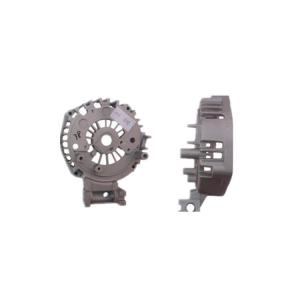 China China die mould manufacturer customized alternator housing aluminum die casting mould on sale