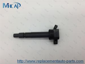 China Auto Cylinder Ignition Coil Replace Ignition Module 90919-02235 Replacement on sale