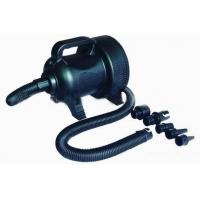 China Professional Inflatable Tools For Airtight Products , Plastic Air Pump Accessories on sale
