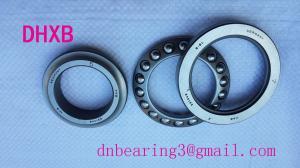China Z-546268.ZL  automotive bearing for car with high quality on sale