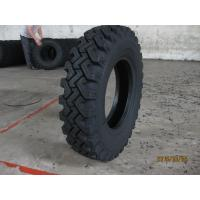 bias 7.50X16 New Traction Tread Tires mud and snow tires for Sale