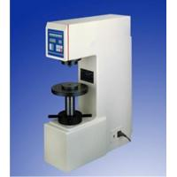 China Bench Brinell Hardness Testing 240mm For Ferrous And Non-Ferrous Metals on sale