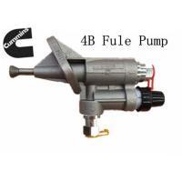 High Performance 4B Cummins Engine Fuel Pump 3977353