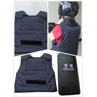 Armor Corr Concealable Stabiiia Vest New Kevlar Bullet >> Bullet Proof Vest Bullet Proof Vest Manufacturers And Suppliers At