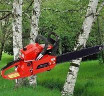 China CS4500 Chain saw on sale
