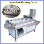 Egg shelling machine,egg peeling machine, egg sheller,egg peeler
