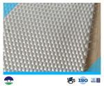 Geotêxtil tecido fio 530G do Multifilament