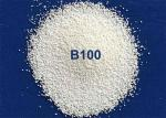 Ceramic Blasting Media Zirconia Beads B20,B40,B60,B120,B170,B205 for Surface Treatment