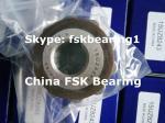 China KOYO NTN 15uz8243 Cylindrical Roller Eccentric Bearing for Reducer wholesale