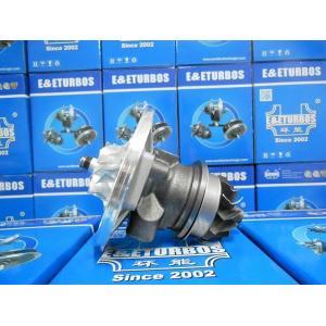 China K16 Turbo 5316 970 7022 Cartucho Mercdes Benz Bus With Billet Compressor Wheel on sale