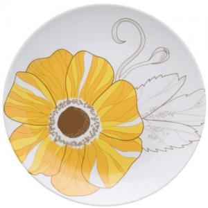 China melamine plate on sale