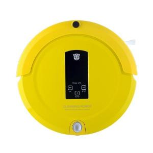 China Quality Robotic Vacuum Cleaner Robot Hot Sale , similar  roomba vacuum cleaner on sale