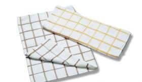 China Microfiber Car Care Cloth,colored microfiber towel,Waffle Towel,Honey Comb Towel on sale