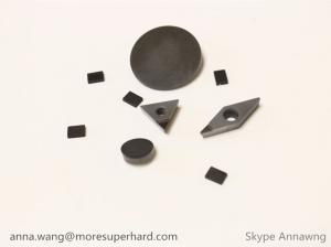China PCD cutting tools,pcbn cutting tools,polycrystalline diamond pcd tools Anna.wang@moresuperhard.com on sale