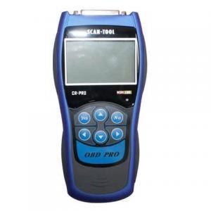 China K / Can Line 3G Mercedes Diagnostic Tool Ecu Car Key Programmer on sale