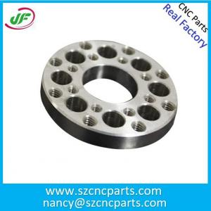 China CNC Machining Service, Stainless Steel/Aluminum/Copper CNC Machining Parts on sale