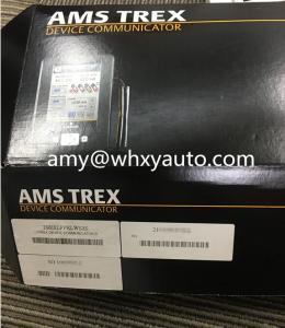 Emerson AMS Trex Device Communicator TREXCHPNA9S1 for sale – Emerson