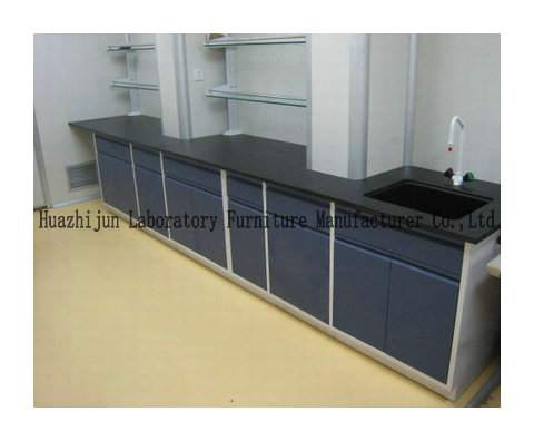 Lab Corner Cabinet Thailand / Laboratory Corner Cabinet Burma / Corner  Cabinetes Vietnam   Ec91115204