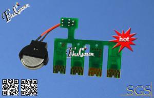 China Puce combinée de réinitialisation automatique d'ARC de CISS T1971 T1962-4 pour l'imprimante d'Epson xp-401 on sale
