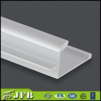 cabinet aluminium Furniture pull handle ,good polish!good quality !good price