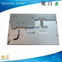 """AUO 15.6"""" tft lcd color monitor G156 X W01 V1 for ATM , POS , Kiosk"""