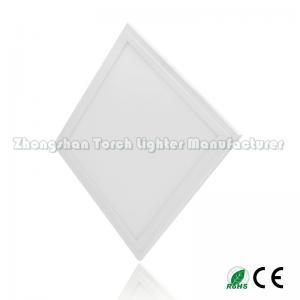 China 22W High Quality 295*295 New Design LED Panel Light on sale