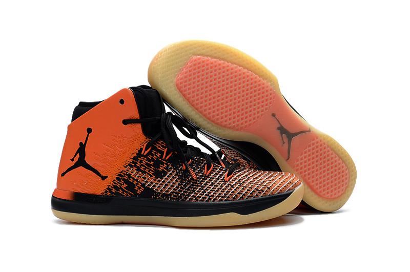 dd6f74e2673 Nike Air Jordan XXXI 31 basketball shoes authletic sneaker for sale ...